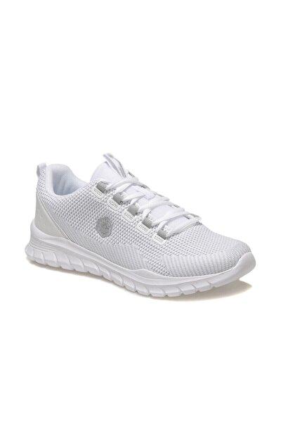 WEASLEY 1FX Beyaz Erkek Comfort Ayakkabı 100787251