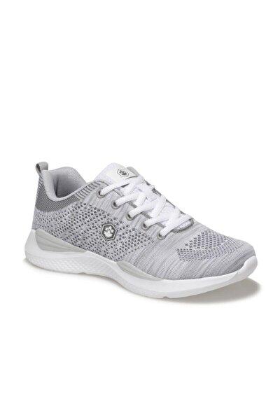WOLKY 1FX Beyaz Kadın Koşu Ayakkabısı 100787330