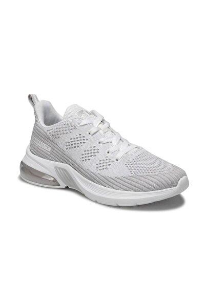 FENOMEN WMN Açık Gri Kadın Sneaker Ayakkabı 100514888