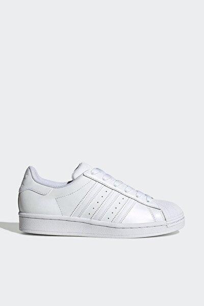 Foundatıon Sneaker B27136