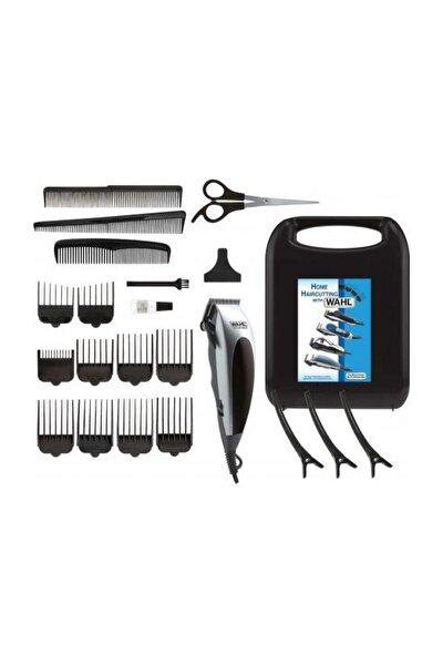 Erkek 9243 Home Pro Kablolu Saç Sakal Kesme Makinesi 09243-2216