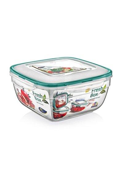 Fresh Box Saklama Kabı No: 4 4 lt Lc120