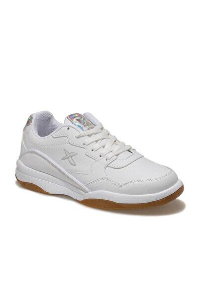 SHIRA W Beyaz Kadın Sneaker Ayakkabı 100544502
