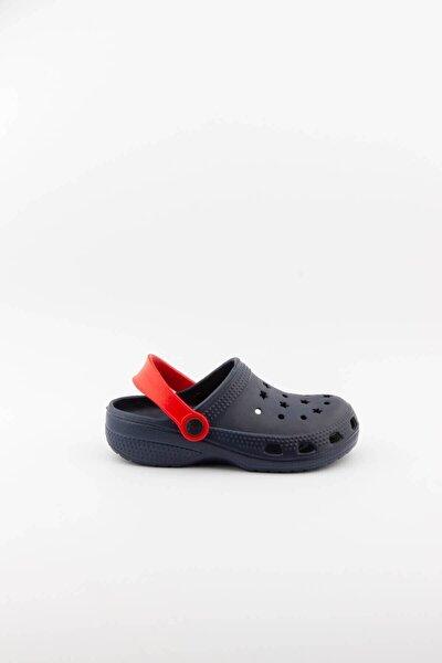 Çocuk Sandalet / Terlik
