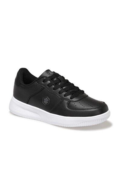 1m Finster Wmn 1fx Kadın Günlük Ayakkabı - 100784941