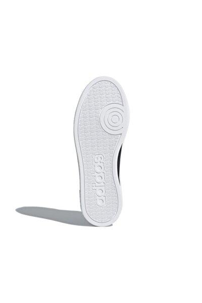 VS ADVANTAGE CL Siyah Pembe Kadın Sneaker 100320956