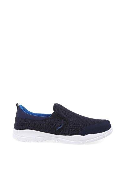 LIPONIS Lacivert Erkek Comfort Ayakkabı 100253802