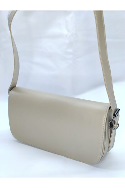 Kadın Baget Çanta