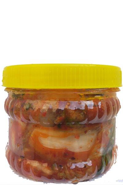 Kimchi Kore Turşusu 500 Gr