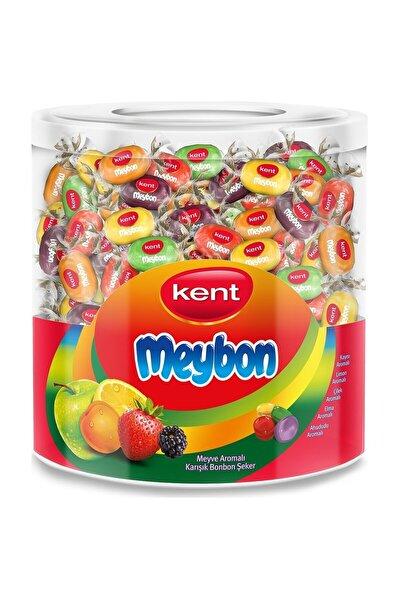 Meybon Meyve Aromalı Şeker 504 gr