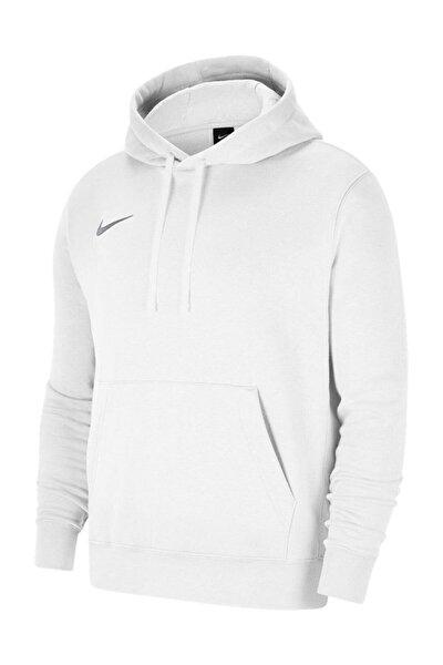 Erkek Spor Sweatshirt - Park Hoodie - CW6894-101