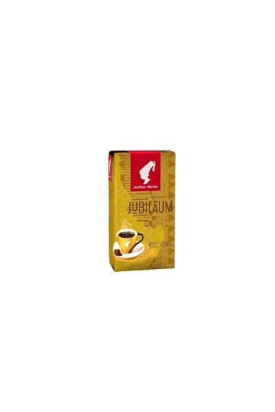 Jubilaum Filtre Kahve 250gr