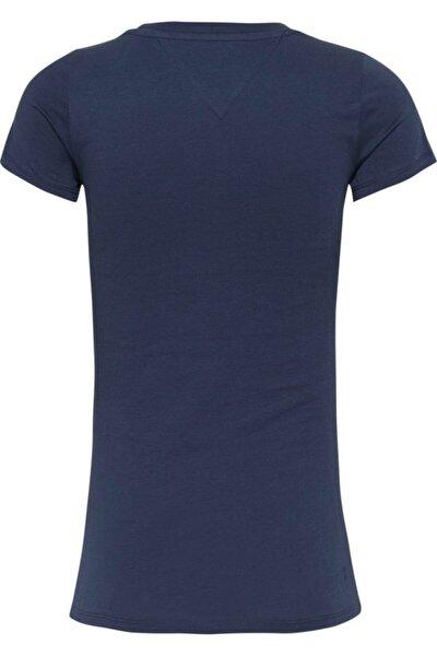 Tjw Mirror Logo T-shirt