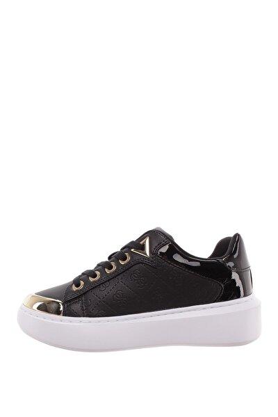 Kadın Kadın Sneakers Fl7bdyfal12