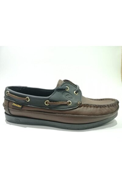 Unisex Klasik Ayakkabı