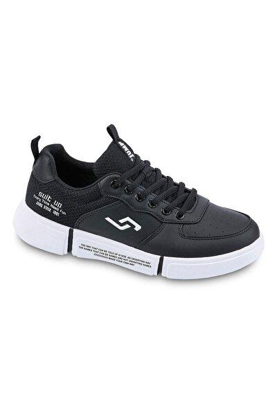 24708 Günlük Unisex Spor Ayakkabı