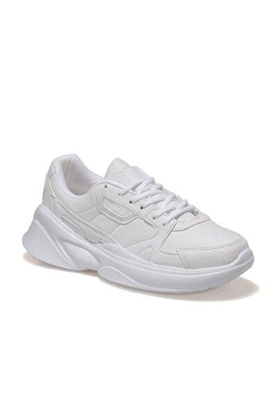 BLANCA PU W Beyaz Kadın Sneaker Ayakkabı 100536622