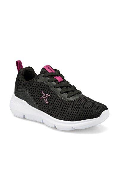 MOTER W Siyah Kadın Comfort Ayakkabı 100503073