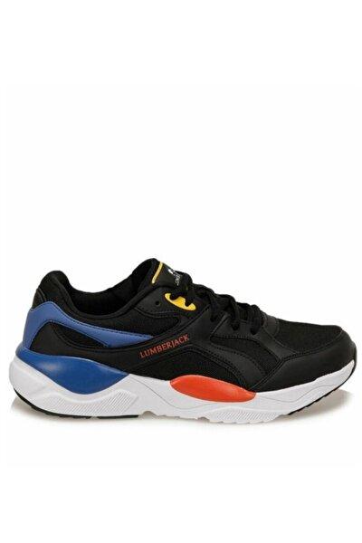 NEWTON Siyah Erkek Koşu Ayakkabısı 100497675