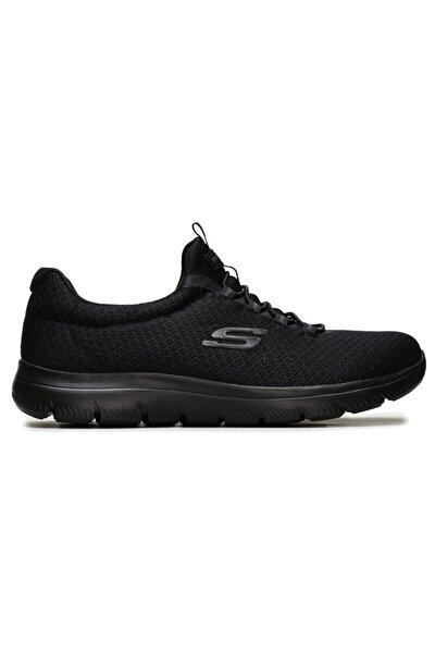Summıts Kadın Günlük Spor Ayakkabı 12980 Bbk