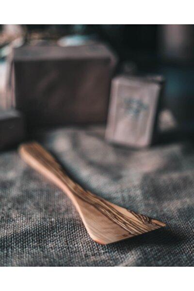 El Yapımı Mutfak Spatula