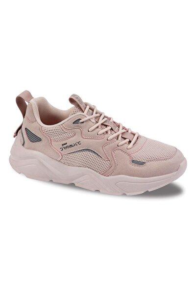 24686 Kadın Spor Ayakkabı