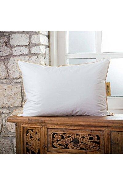 Elegante Piuma 30 Kaz Tüyü Yastık (50X70)