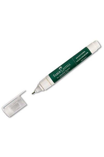 Sıvı Düzeltme Kalemi 7 ml