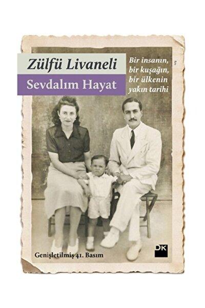 Sevdalım Hayat Zülfü Livaneli  Zülfü Livaneli