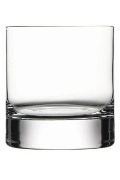 Adet 64014 Viski Bardağı 290 Cc