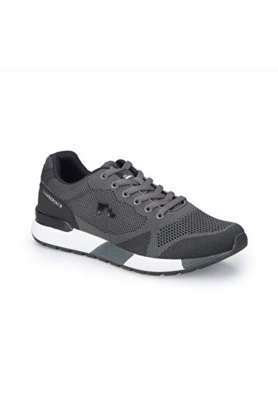 8m Vendor Erkek Günlük Spor Ayakkabı 100299441grı