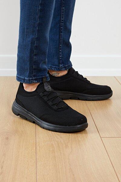 Erkek Spor Ayakkabı Tbnsa