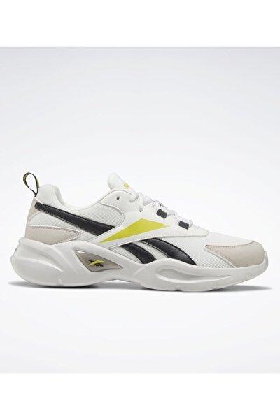Royal Ec Rıd Erkek Spor Ayakkabısı