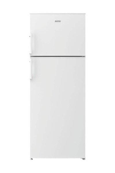 Al 355 T A+ 450 Lt Statik Buzdolabı