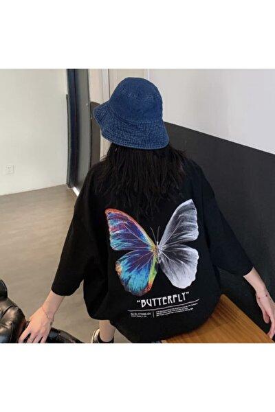 Batter - Fly Unisex T-shirt