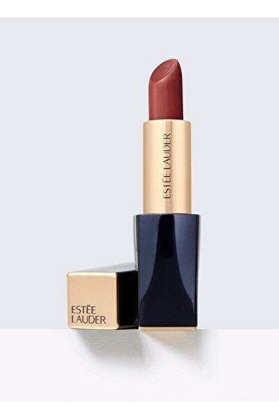 Ruj - Pure Color Envy Hi-Lustre Light Sculpting Lipstick 544 Tempt Me 887167497962