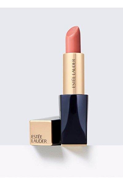 Ruj - Pure Color Envy Hi-Lustre Light Sculpting Lipstick 546 Angel Lips 887167497986