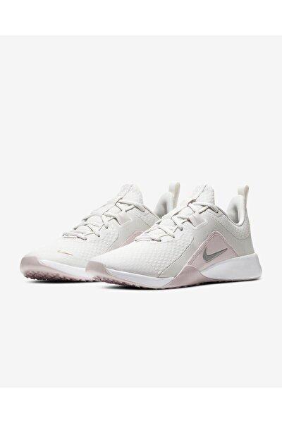 Foundatıon Elıte Tr 2 Kadın Spor Ayakkabı - Cu2918-001