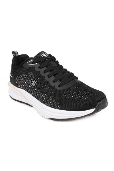 MARS WMN Siyah Kadın Koşu Ayakkabısı 100587192