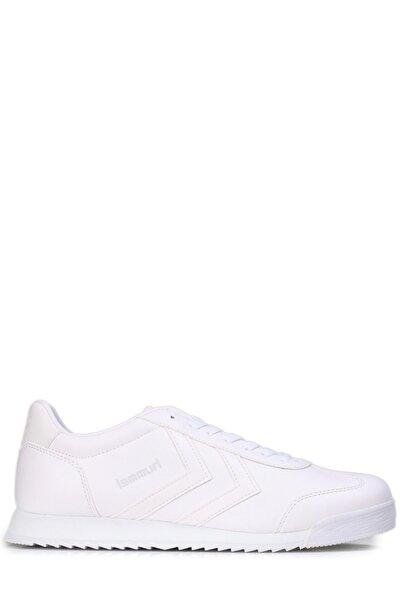 Unisex Beyaz Sneaker Ayakkabı 100433218 Messmer 23