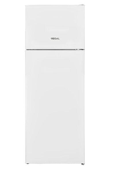 ST 25010 212 LT Statik Buzdolabı