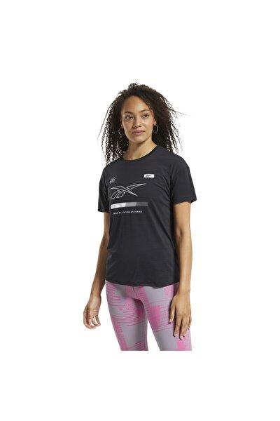 Actıvchıll Graphic Short-sleeve Kadın Tişört