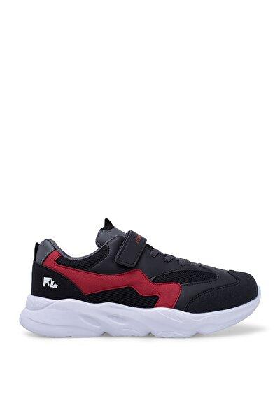 0M RACE Çocuk Spor Ayakkabı