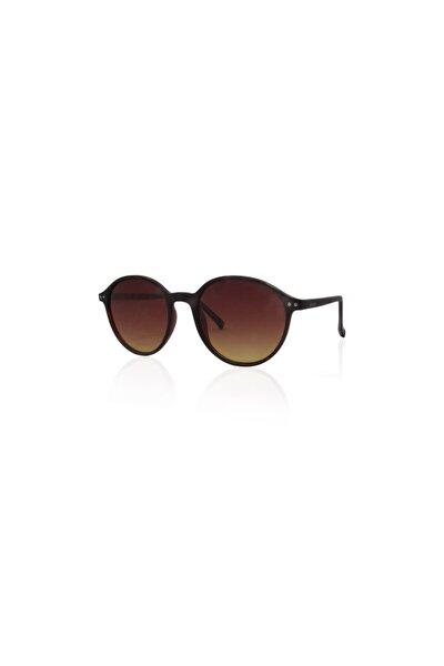 Nn 288 C 1 Güneş Gözlüğü