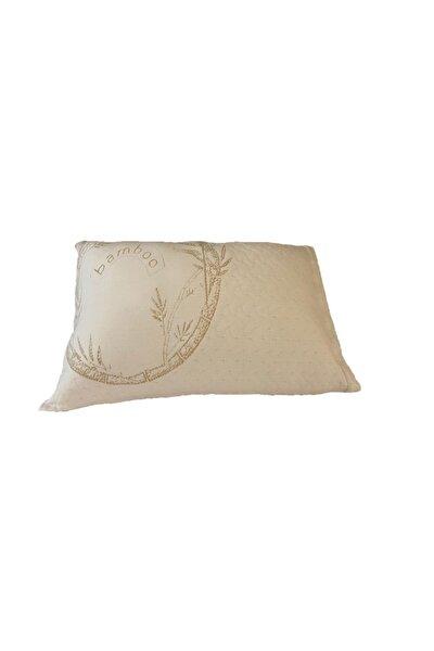 Visco Bamboo Ortopedik Yastık 50x70