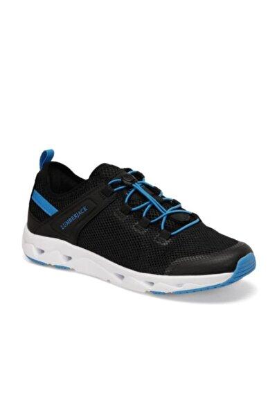 Hole 100485806 Erkek Spor Ayakkabı