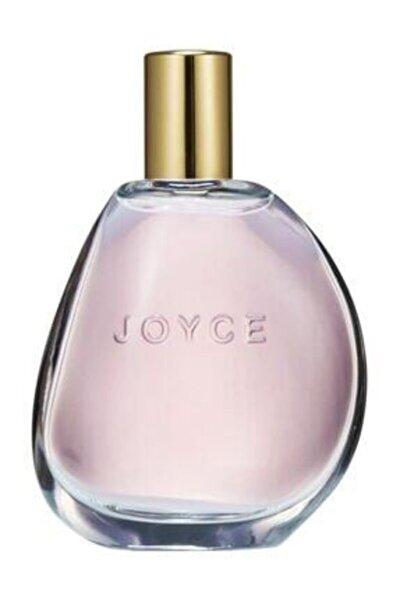 Joyce Roze Edt 50ml Kadın Parfüm 8681541007462r