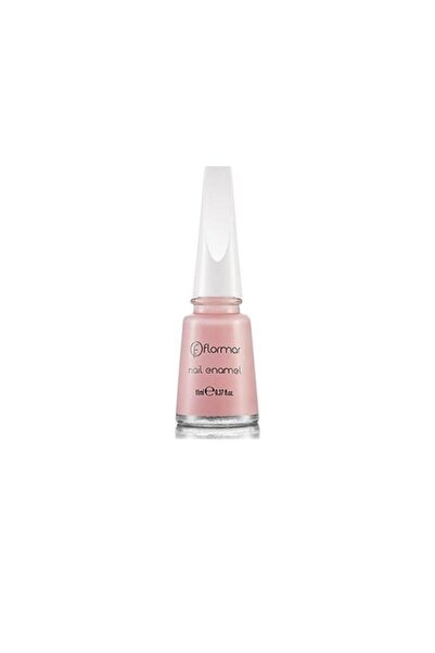 Nail Enamel 077 Light Pink 11 ml 8690604282944