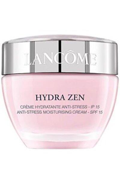 Nemlendirici Bakım Kremi Hydra Zen Anti Stress Cream 50ml. 3605532026046