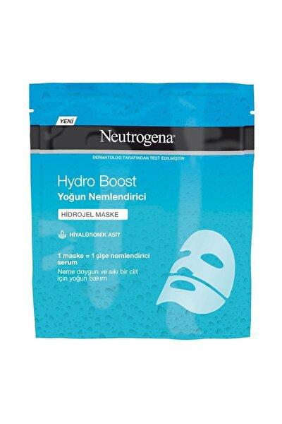 Hydro Boost Hidrojel Maskesi 30